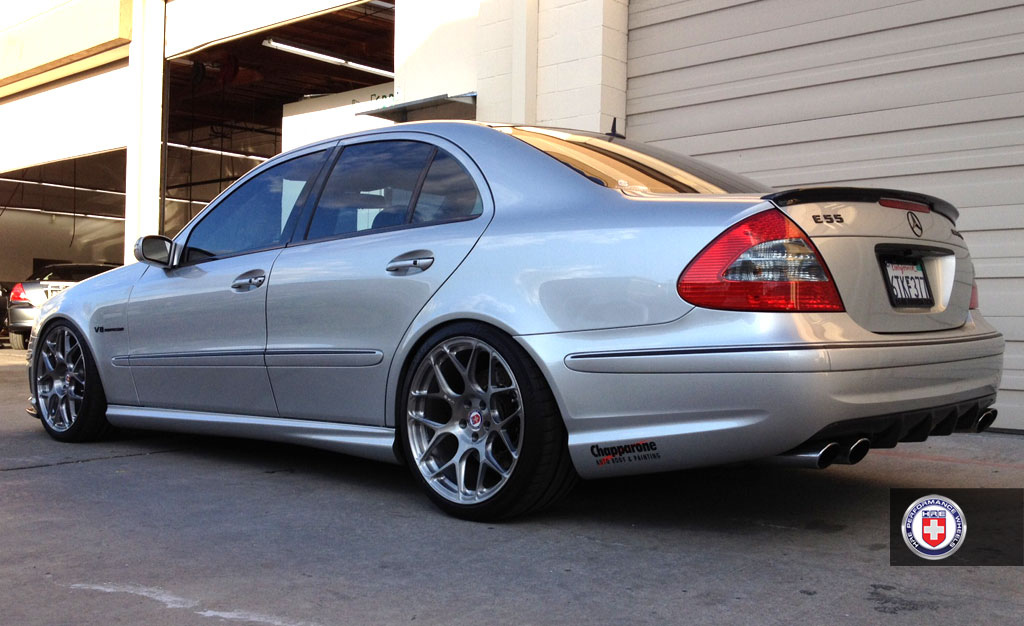 Mercedes E Class Amg For Sale