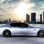Maserati Quatroporte Tuning (2)