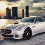 Maserati Quatroporte Tuning (3)