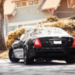 Maserati Quattroporte Tuning (6)