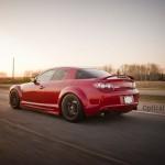 Mazda RX-8 (SE3P) Tuning (5)