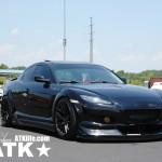 Mazda RX-8 (SE3P) Tuning (8)