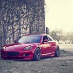 Mazda RX8 (SE3P) Tuning (7)