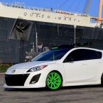 Mazda3 BL Tuning (1)