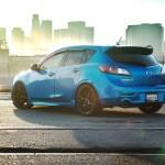 Mazda3 BL Tuning (3)