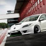 Mazda3 BL Tuning (4)