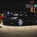 Mazda3 BL Tuning (5)