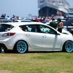 Mazda3 BL Tuning (6)