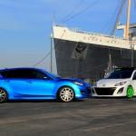 Mazda3 BL Tuning (7)