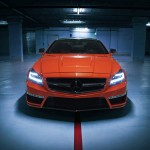 "Mercedes-Benz CLS 63 AMG ""Stealth"" by German Special Customs (3)"