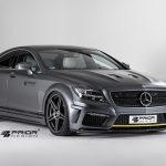 mercedes-benz-cls-pd550-black-edition-1