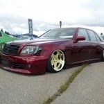 Mercedes W140 Tuning S-Class (2)