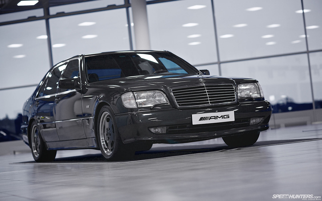 mercedes w140 tuning s class 3 tuning. Black Bedroom Furniture Sets. Home Design Ideas