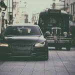 Modifeid Audi S7 (2)
