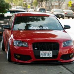 Modified Audi A3 (3)