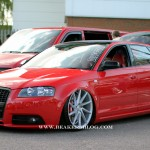 Modified Audi A3 8P (4)