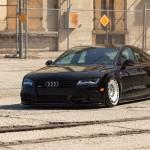 Modified Audi A7 (1)