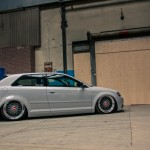 Modified Audi S3 8P (1)
