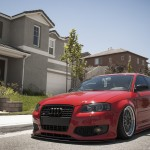 Modified Audi S3 8P (2)
