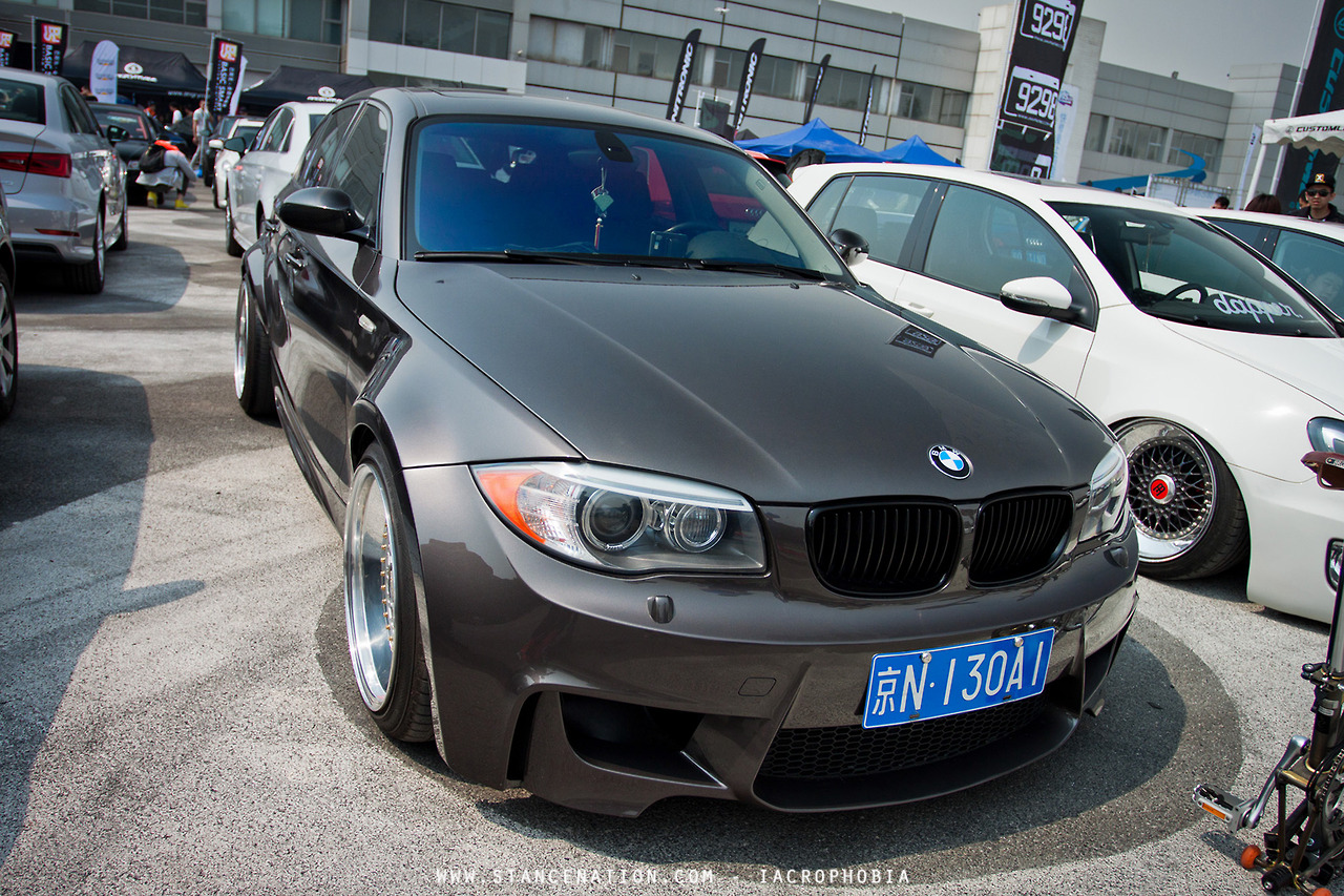 modified bmw 1 series e82 2 tuning. Black Bedroom Furniture Sets. Home Design Ideas