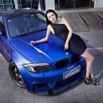 Modified BMW E82 (6)