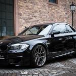 Modified BMW E82 (7)