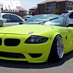 Modified BMW Z4 (1)