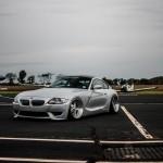 Modified BMW Z4 (5)