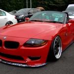 Modified BMW Z4 (7)