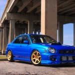 Modified Bugeye (2)