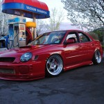 Modified Bugeye (3)
