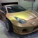 Modified Celica T23 (1)