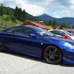 Modified Celica T23 (3)