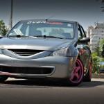 Modified Dacia Logan (3)