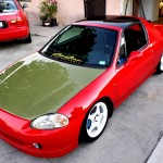 Modified Del Sol (3)