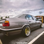 Modified E34 (1)