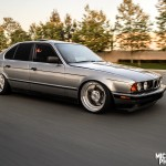 Modified E34 (3)