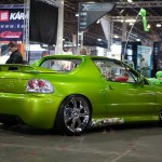 Modified Honda CR-X del Sol (2)