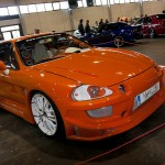 Modified Honda CR-X del Sol (3)