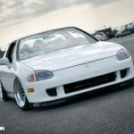 Modified Honda CR-X del Sol (4)