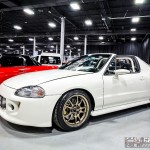 Modified Honda CR-X del Sol (5)