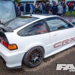 Modified Honda CRX (4)