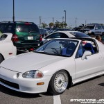Modified Honda Del Sol (1)