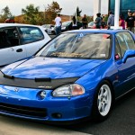 Modified Honda Del Sol (3)