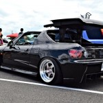 Modified Honda Del Sol (6)
