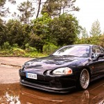 Modified Honda Del Sol (9)