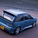 Modified Suzuki Cultus (SF) (1)