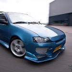Modified Suzuki Cultus (SF) (2)