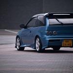 Modified Suzuki Cultus (SF) (3)