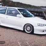 Modified Suzuki Cultus (SF) (6)